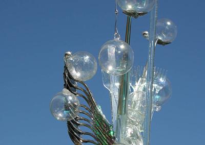 Le bidulle à bulles